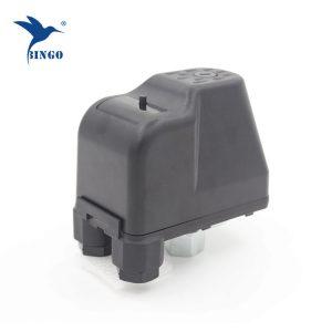 نوعية جيدة ضغط تبديل ضاغط الهواء التبديل الضغط التفاضلي