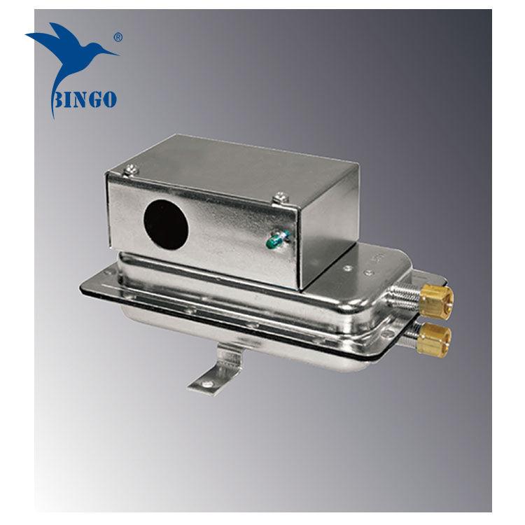 HVAC تبديل الضغط الحساسة