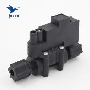 تبديل الضغط العالي السريع في نظام RO المياه