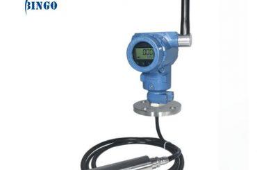 جهاز قياس الضغط الهيدروستاتيكي اللاسلكي عالي الدقة