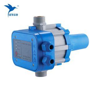 التلقائي ضخ المياه الإلكترونية التبديل التحكم في الضغط