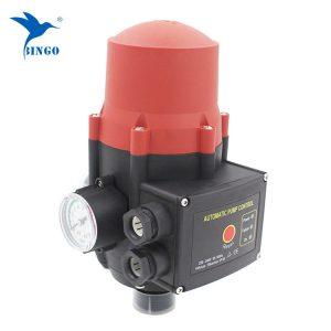 مفتاح التحكم في الضغط التلقائي لمضخة المياه